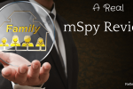 mSpy Review 2018 – Is This Monitoring Software Worth It