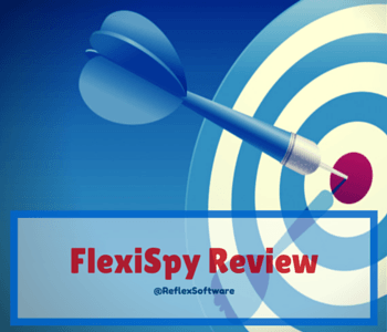 flexispy reviews